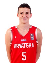 croatia-u16-basketball-191.jpg