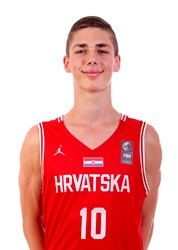 croatia-u16-basketball-196.jpg