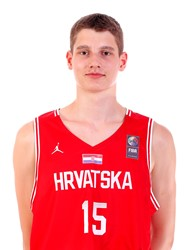croatia-u16-basketball-201.jpg
